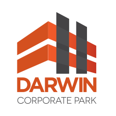 Darwin Corporate Park